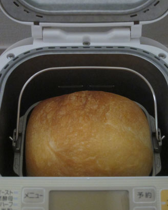 bread2011-6-2.jpg