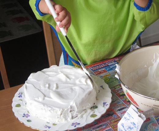 cake2011.9-1.jpg