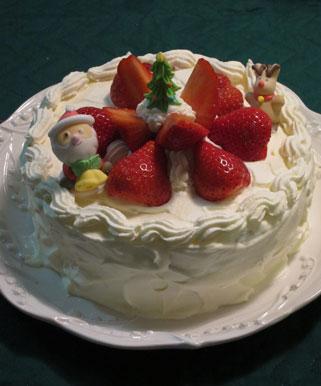 christmascake2010-2.jpg