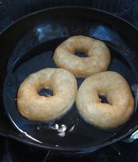 doughnut2011-2.jpg