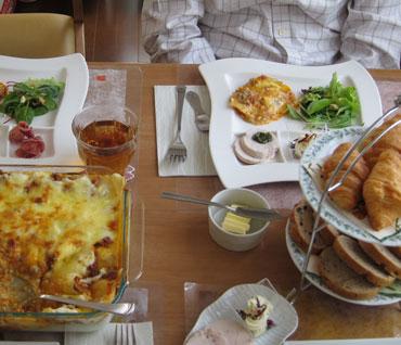 lunch201003-2.jpg