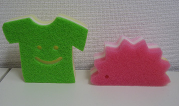 sponge-1.jpg